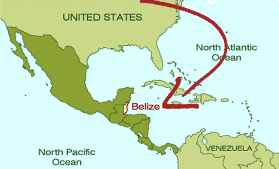 belize-facts