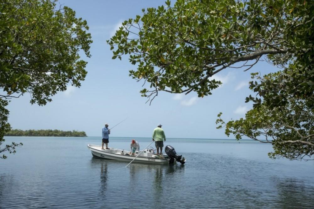 belize-fishing-tours